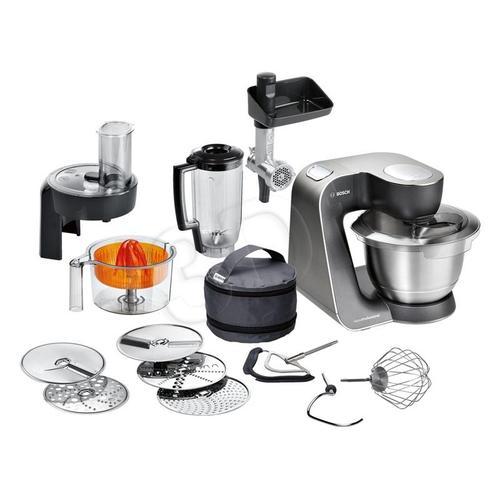 Robot kuchenny Bosch MUM57860 (900W)