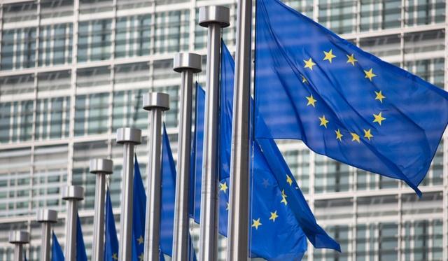 Komisja Europejska walczy ze spowolnieniem internetu