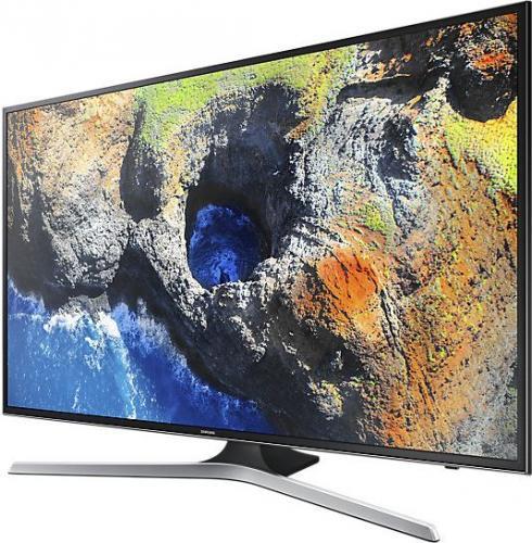 Samsung UE40MU6192UXXH