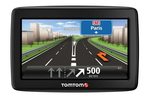 TomTom Start 25 Europa