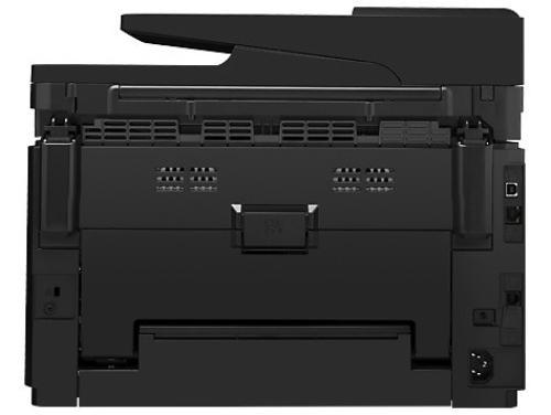 HP Color LJ PRO M177fw MFP CZ165A