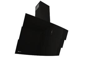GLOBALO Vintio 60.1 Black Eko Max