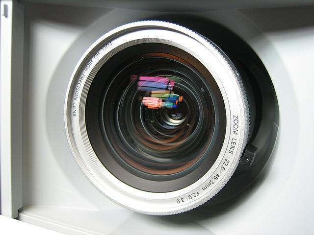 Sanyo PLV-Z700