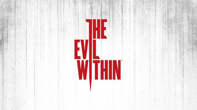 The Evil Within - Pierwsze Wrażenia!