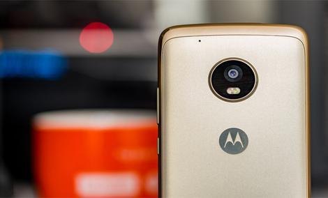 Motorola Moto G Plus Zagościła na Polskim Rynku!