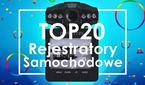Jak Kupić Kamerę Samochodową - Ranking TOP 20 Rejestratorów