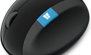 Microsoft Sculpt Ergonomic (L6V-00003)