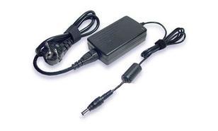 Fujitsu AC Adapter 19V/210W S26391-F896-L500