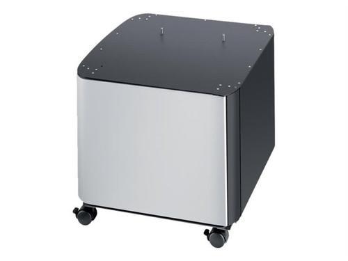 Konica Minolta Podstawa do C25/C35P SCD-25 9960880000