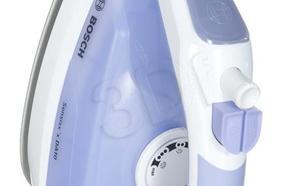 BOSCH TDA 1022000 (2200W/biało-liliowe)