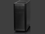 Fractal Design Core 3000 [TEST]