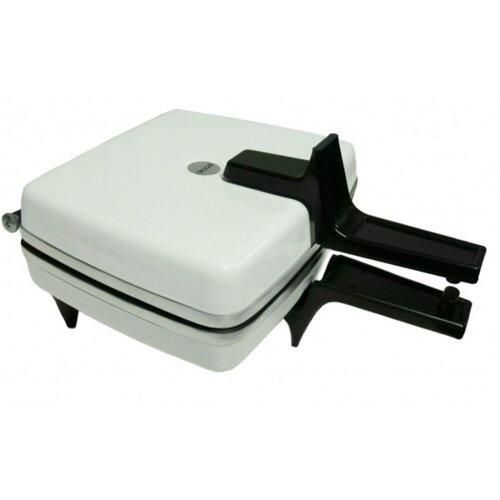 gofrownica prostokątna Dezal 301.7 XL Biały