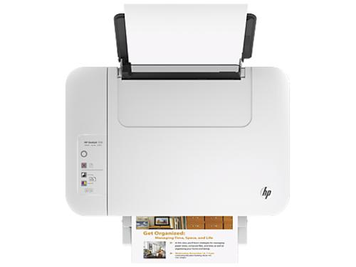 HP Deskjet 1510 AiO B2L56B