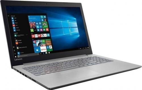 "Lenovo IdeaPad 320-15IKBRN 15,6"" Intel Core i3-8130U - 4GB RAM -"