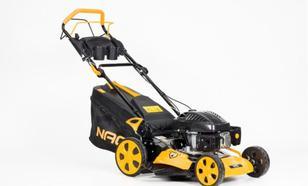 NAC LS1010-L