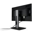 Acer 24'' B246HLymdpr 16:9 LED 1920x1080(FHD) 5ms 100M:1 DVI DP reg-wys pivot głośniki