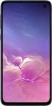 Samsung Galaxy S10e 128GB - Prism Black (SM-G970FZKDXEO)