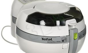 Tefal FZ 701015