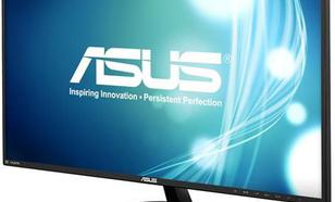 Asus 27'' LED VN279Q 5ms,HDMI,MHL,DP,repro,AM