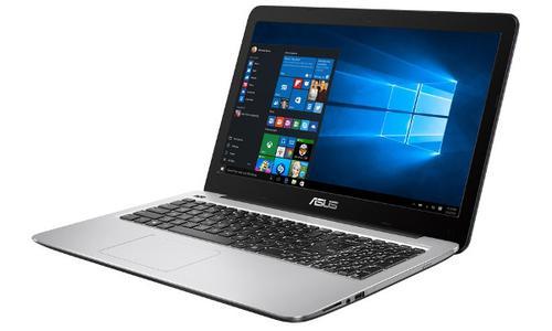 ASUS A556UQ-XO386T