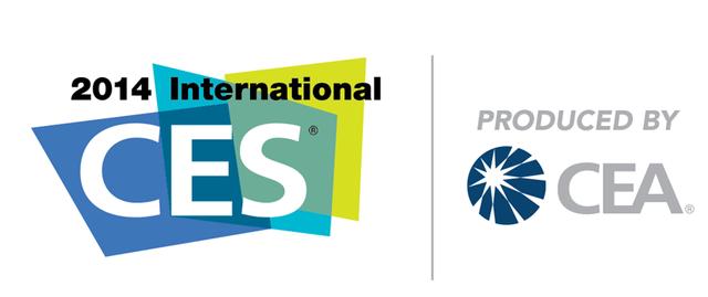 Samsung zgarnia aż 24 nagrody CES 2014