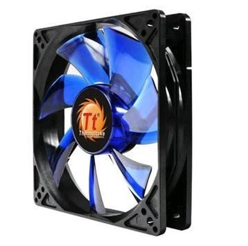 Thermaltake Longevity 12