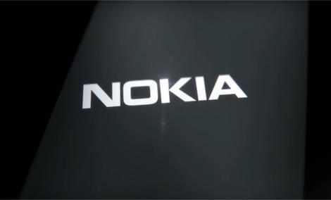 Poznaliśmy Pikantne Szczegóły - Nokia 9 Pozamiata Konkurencję?