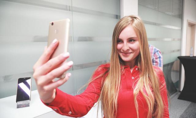 Nowe Smartfony Nubia w Końcu Dotarły do Polski