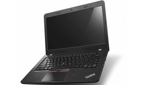 Lenovo ThinkPad E450 20DC0084PB