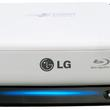 LG BE08LU10