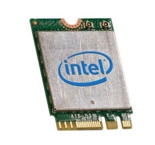 Intel Intel Dual Band Wireless-AC 3160 1x1 AC + BT M.2 937300