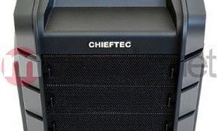 Chieftec DX-02B-OP