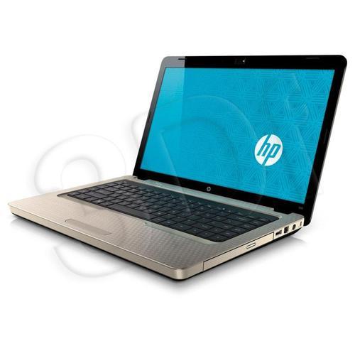 HP G62-b45ew