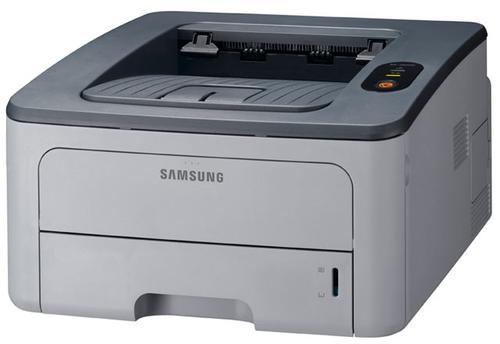 Samsung ML-2850DR