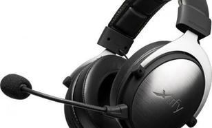 Xtrfy H1 Pro (XG-H1)