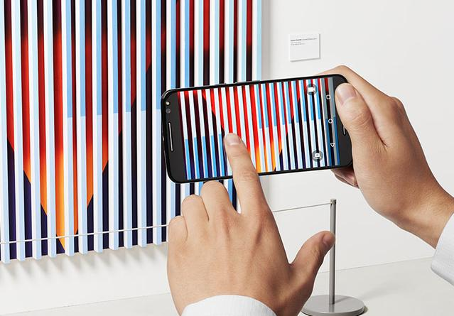 Moto X Style - 5 powodów za kupnem smartfona Lenovo