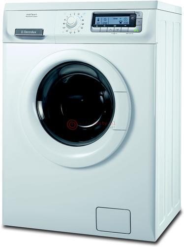 ELECTROLUX EWS12971W