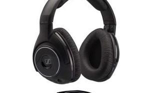 RS 160 słuchawki bezprzewodowe (wireless)