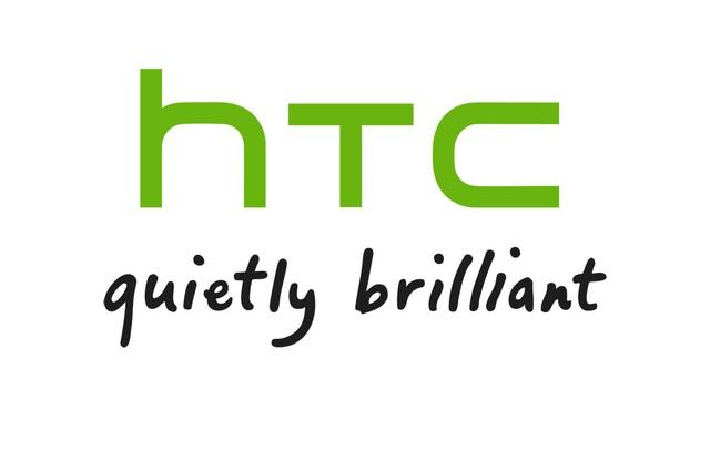 Pierwsze miejsce, pod względem sprzedaży smartfonów w USA, dla firmy HTC!