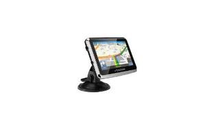 Vordon GPS 4.5
