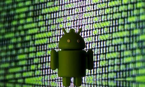 Strzeżcie Się Posiadacze Systemu Android KitKat i Lollipop - Gooligan Atakuje!