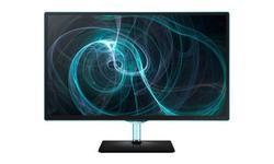 Samsung T22D390EW