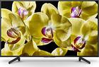 "Sony KD-55XG8096 LED 55"" 4K (Ultra HD) Android"