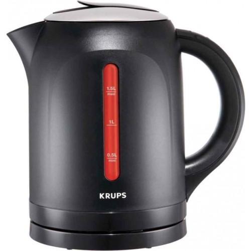 Krups BW4108
