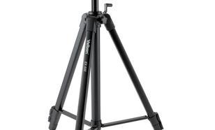 Velbon Statyw EX-630