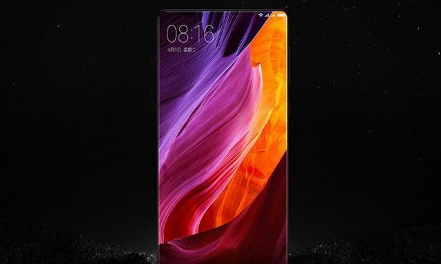 Autorski Procesor od Xiaomi - Już Niebawem Na Rynku!