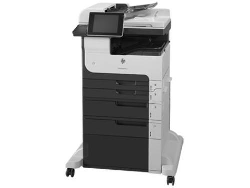 HP LJ ENTERPRISE M725f MFP CF067A