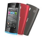 Motorola Fire XT [TEST]