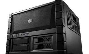 Cooler Master HAF XB EVOLUTION USB 3.0