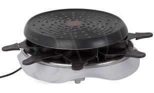 TEFAL RE 5100 Raclete Invent
